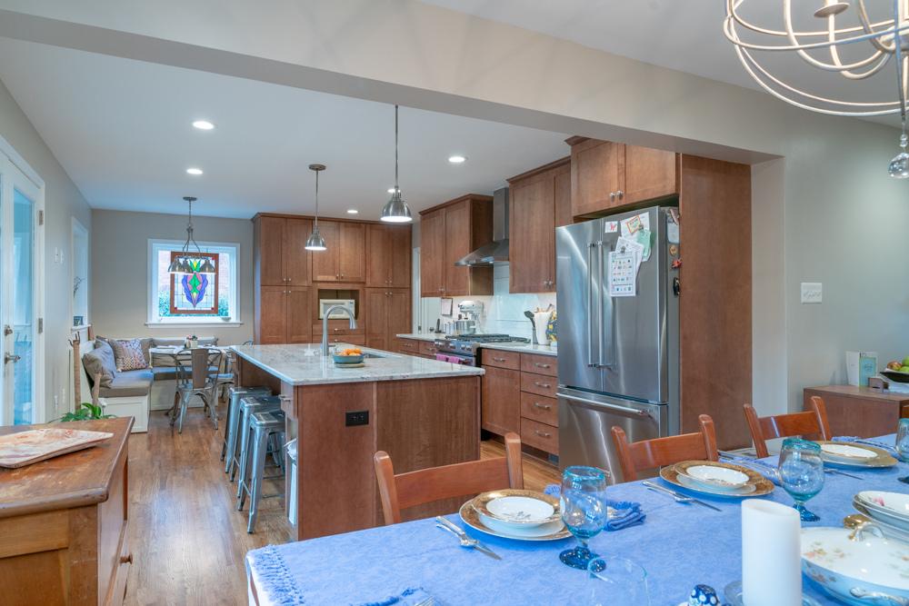 kitchen remodeling,northern virginia kitchen remodeling, kitchen design, home design,home remodeling