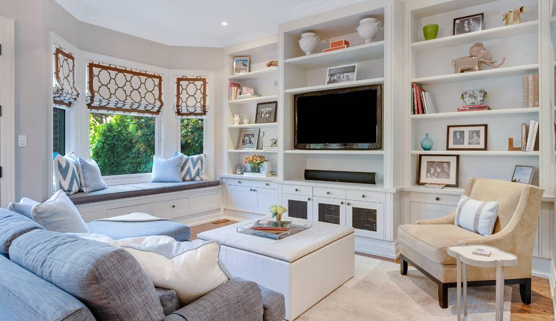 Highlighting The Home Redesign Projects We Provide In Northern Virginia, Part Two