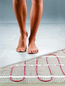 heated-bathroom-flooring