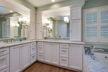 Bathroom Remodel Northern Virginia