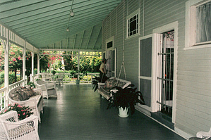 Ed-Ford-View-of-Edison-Estate-Main-House-Porch