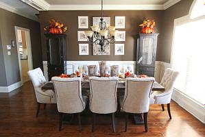 thanksgiving-decor-dining-room