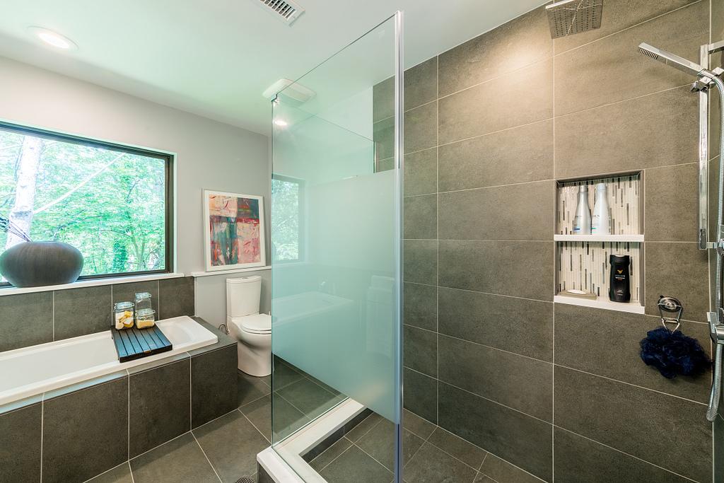 Bathroom Remodeling Ideas Northern Virginia