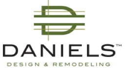 Daniels Design and Remodeling