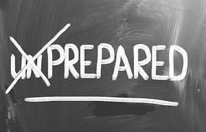 apco-be-prepared