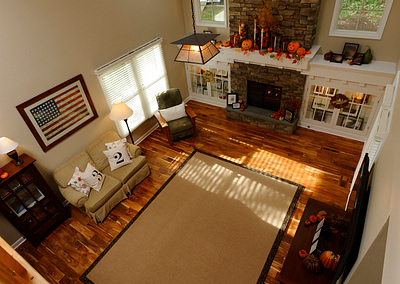 Northern Virginia Home Renovation Contractors