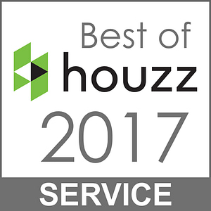 best_of_houzz_2017_badge