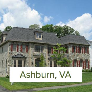 Ashburn, Virginia