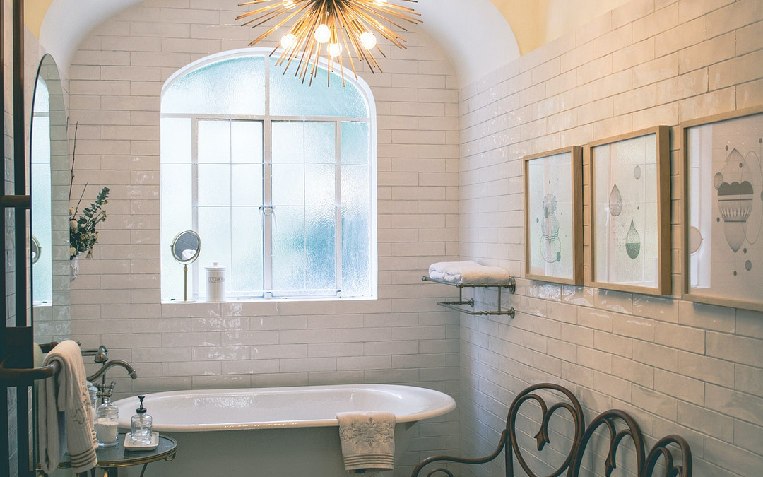 Decorating Tips for Your Bathroom Remodel
