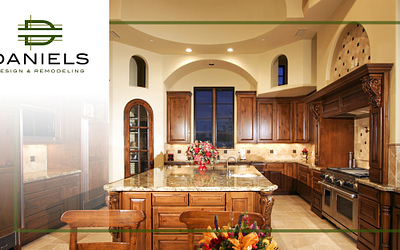 What Choosing A Guild Quality Home Remodeling Contractor Means For You