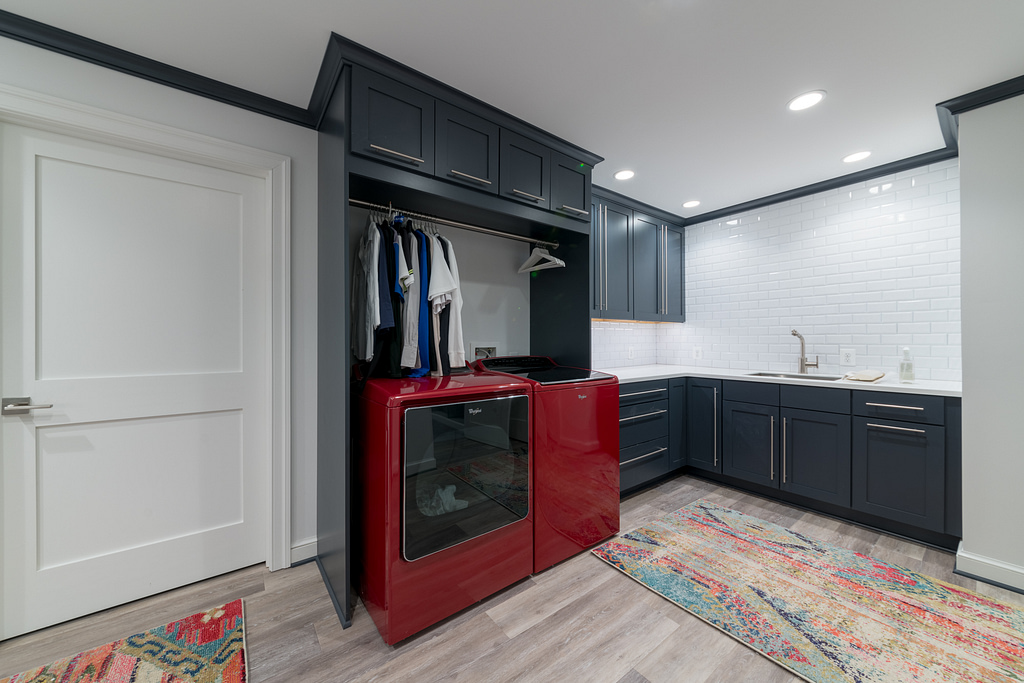 laundry room design, luxury laundry rooms, laundry room remodel, laundry room remodeling, home laundry room, northern virginia laundry rooms