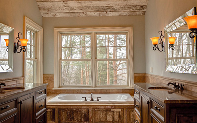 What To Expect From Your Bathroom Remodel