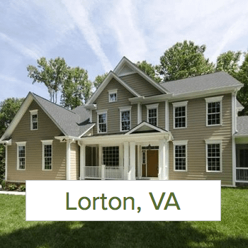 Lorton, Virginia