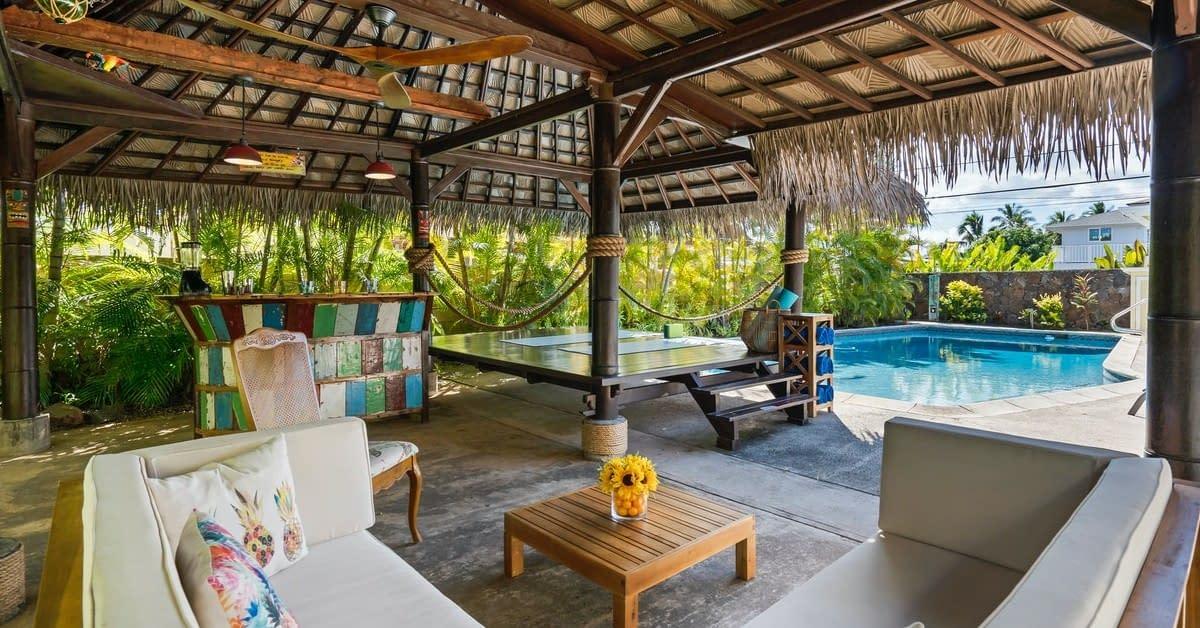 benefits of outdoor spaces daniels design & remodeling