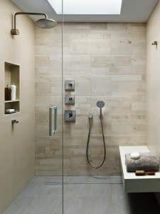 luxury-shower