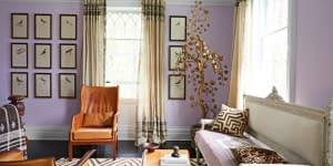 landscape-1448061697-purple-room-copy