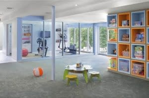 multi-activity-remodel-basement-700x462