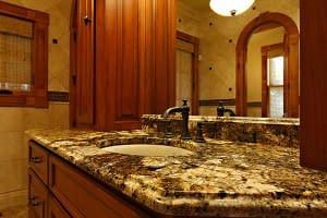 Master-bathroom-granite-countertop-single-vanity-03