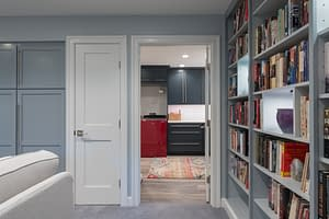 home living remodeling, northern virginia remodeling, northern virginia luxury remodeling, living room remodeling, living room home design