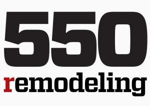550remodeling