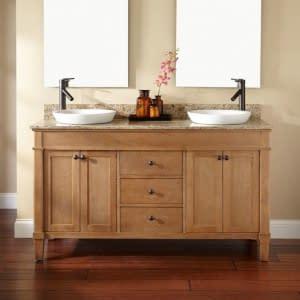 392750-semi-recessed-bathroom-vanity_1
