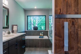 bathroom remodeling,bathroom renovation,bathroom design, northern virginia bathroom design, northern virginia bathroom remodeling, home bathroom remodel, luxury bathroom, luxury bathroom remodel
