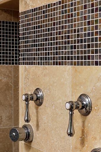 Luxury Bathroom Remodel in Northern Virginia