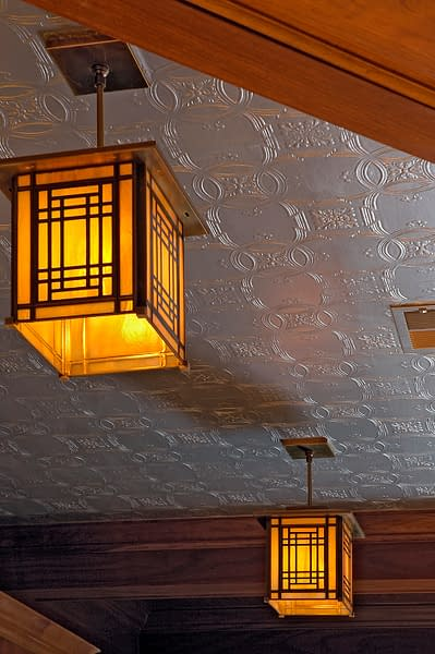 Daniels Design and Remodeling, basement remodel, ceiling detail, home renovation, home remodeling, luxury remodel. luxury lighting, Northern Virginia Home remodeling