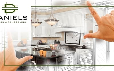 Which Home Remodeling Projects Lead To The Best ROI? Part One