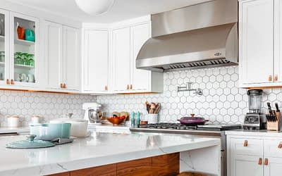 Remodeling Projects That Can Be Finished Quickly
