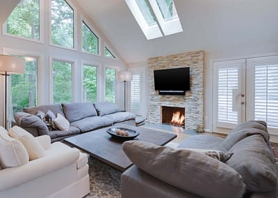 Northern Virginia home remodeling, live space remodeling, luxury home remodeling, Northern Virginia home renovation, living space home renovation, new remodeling ideas, new home renovation ideas, living space design ideas, living space design,