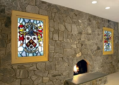 Daniels Design and Remodeling, home remodeling, stone wall, stone designs, remodeling ideas, remodeling design, Northern Virginia remodeling, wall art, wall picture, home design ideas