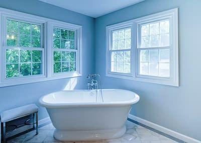 Redo Bath Northern Virginia