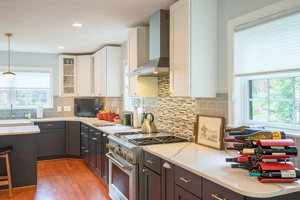 Kitchen remodeling,kitchen renovation,daniels remodeling kitchen design, daniels design and remodeling kitchen design, home kitchen design,northern virginia kitchen