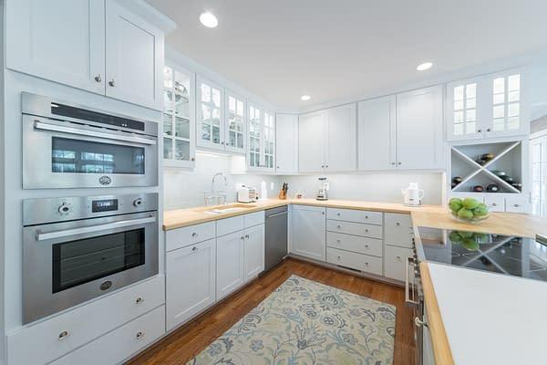 home remodeling kitchens, kitchens, kitchen designs, northern virginia kitchens, luxury kitchens,