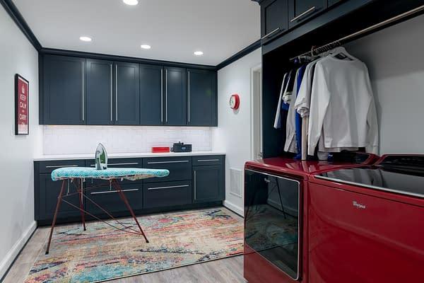 laundry room design, luxury laundry rooms, laundry room remodel, laundry room remodeling, home laundry room, northern virginia laundry rooms