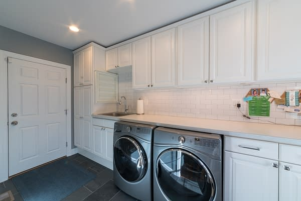 home remodeling, laundry room remodel, laundry room renovation, laundry room design