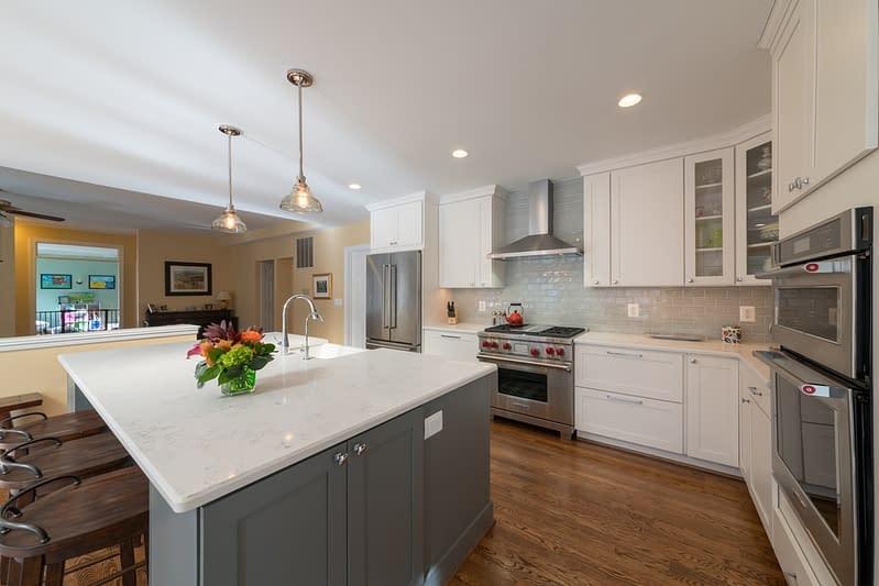 home remodeling kitchen, kitchen, kitchen remodeling, kitchen design,northern virginia kitchen, top kitchen remodeler, luxury kitchen