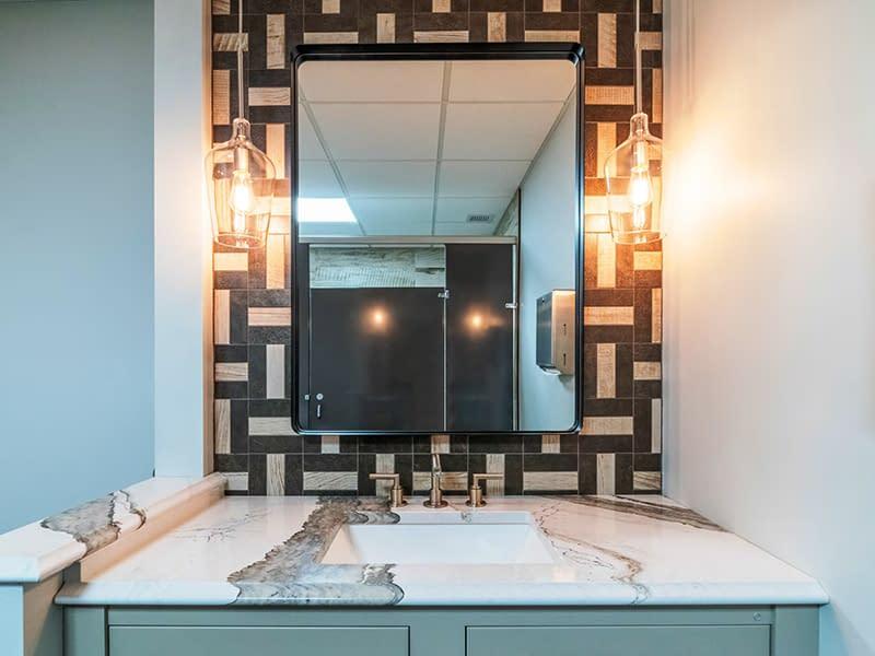 bathroom remodelers in northern virginia