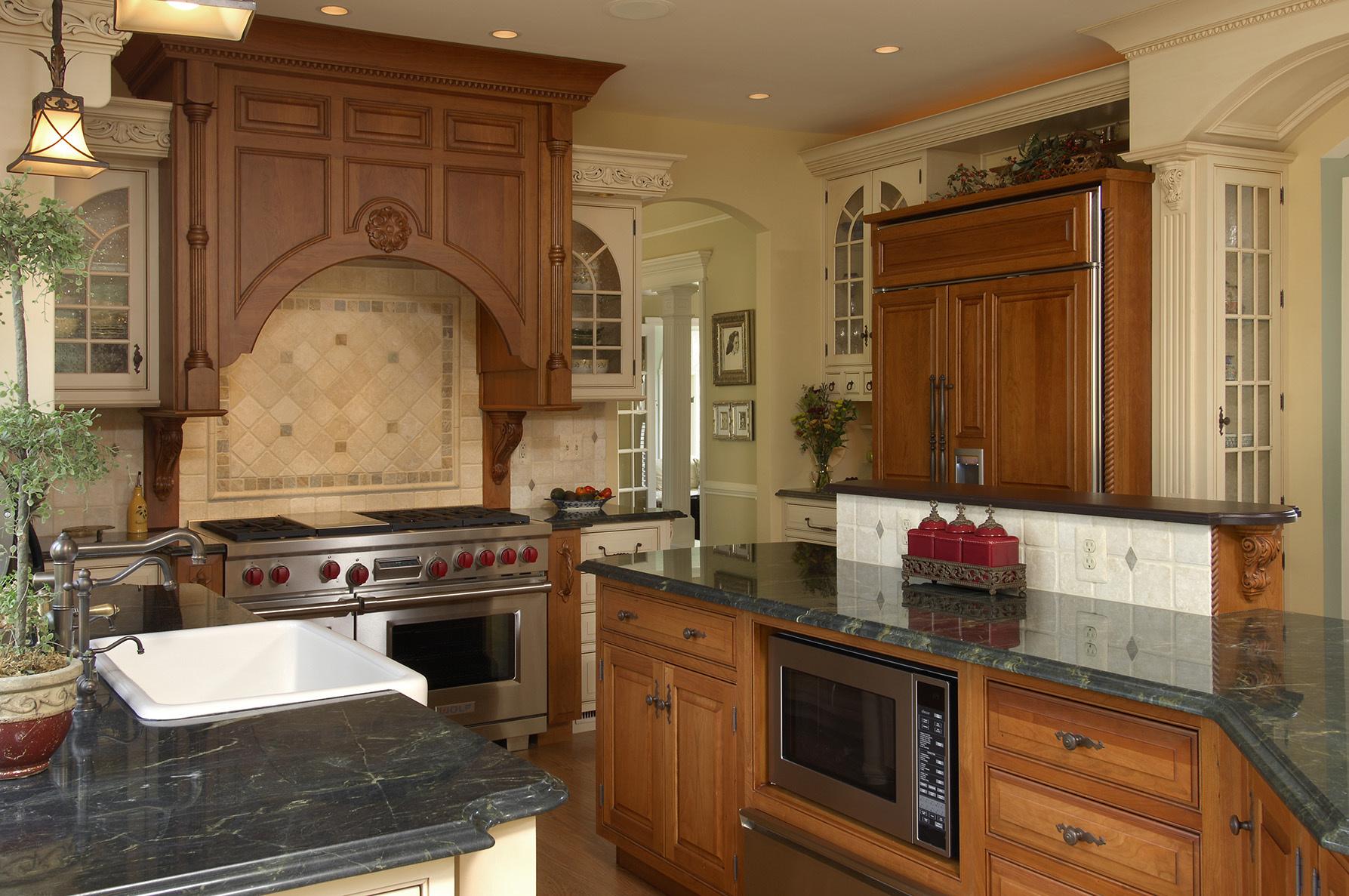home remodeling, kitchen remodeling,kitchen renovation, home remodeling northern virginia, northern virginia kitchen design, luxury kitchen design, luxury kitchen remodeling