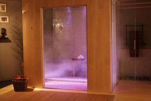 steam-shower-x