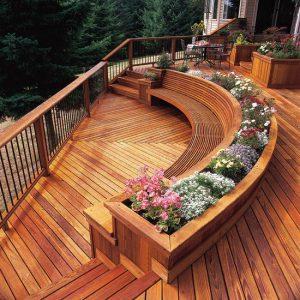 Garden-Decking-Designs
